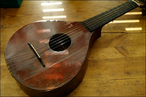Guittar Front 1