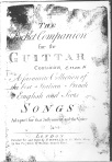 Pocket Companion Cover